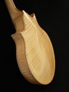 mandolin-2point-0375
