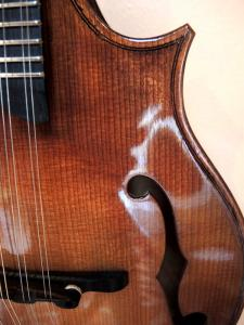 mandolin-2point-200-411
