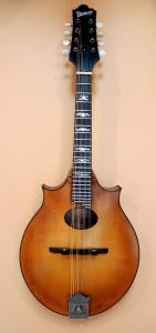mandolin-2point-215-628