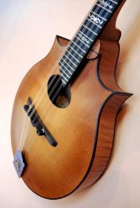 mandolin-2point-215-635
