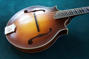 mandolin-2point-6490