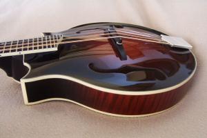 mandolin-2point-7644