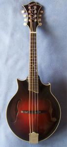 mandolin-2point-7680