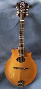 mandolin-2point-8201