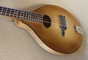 mandolin-a2-168-299