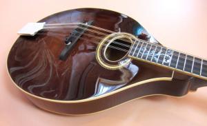 mandolin-a4-192-67