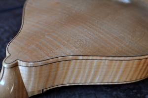 mandolin-a5-0044