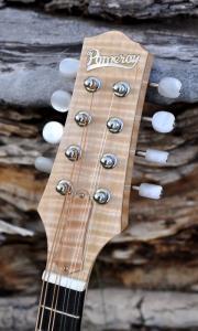 mandolin-a5-146-030