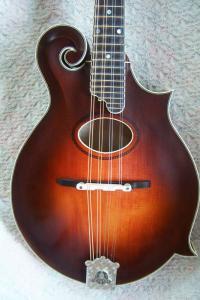 mandolin-f4-2191