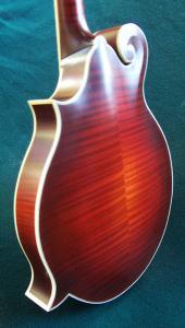 mandolin-f4-5351