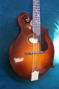 mandolin-f4-6515