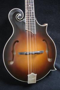 mandolin-f5-02844