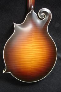 mandolin-f5-02845