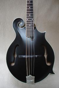 mandolin-f5-03055