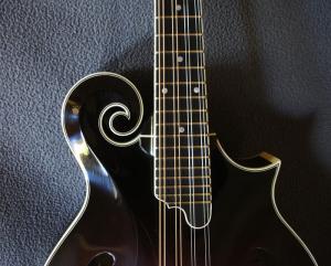 mandolin-f5-04810