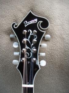 mandolin-f5-070336