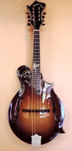 mandolin-f5-211-41