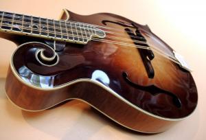 mandolin-f5-211-51