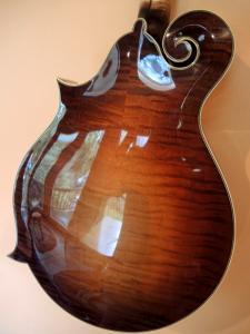 mandolin-f5-211-58