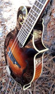 mandolin-f5-223-46