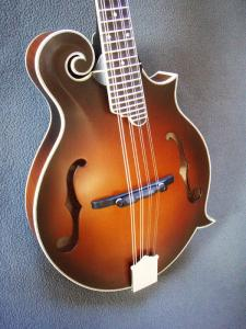 mandolin-f5-230176