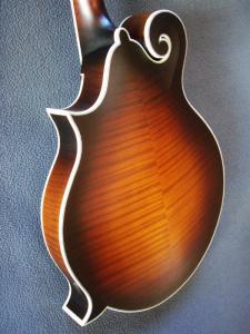 mandolin-f5-230181