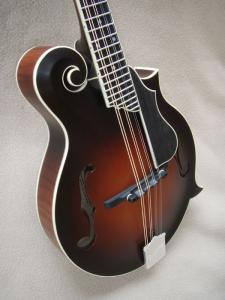 mandolin-f5-5230048