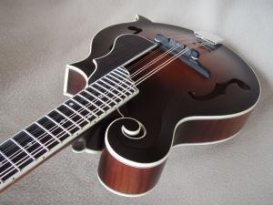 mandolin-f5-5230052