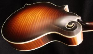 mandolin-f5-face