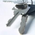 keys-150x150