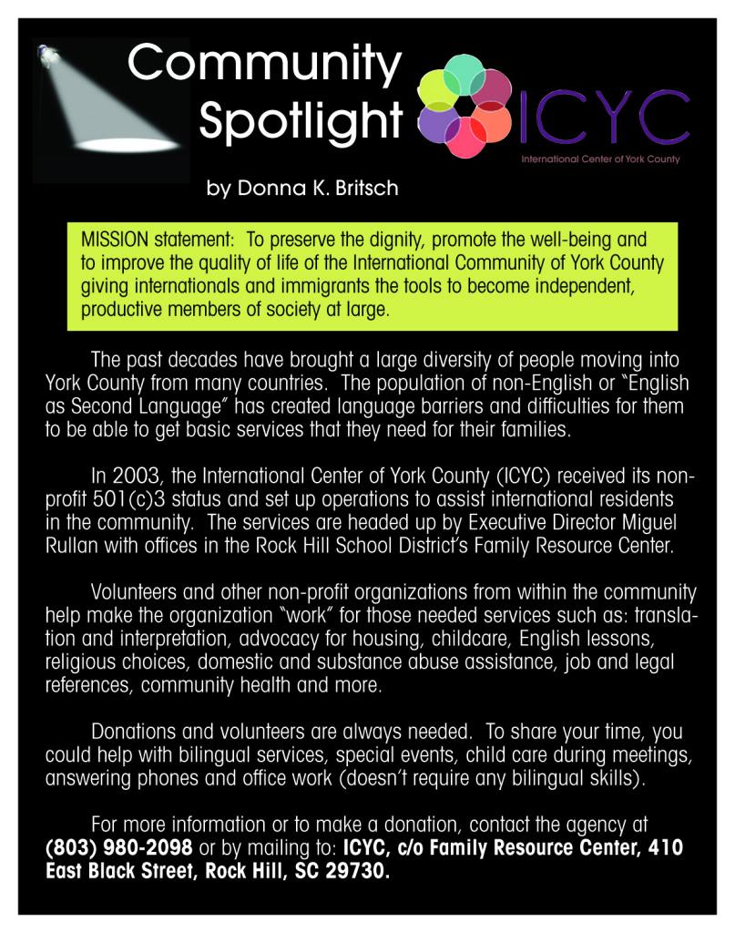 Community-Spotlight-1-4