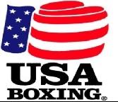 USA-boxing
