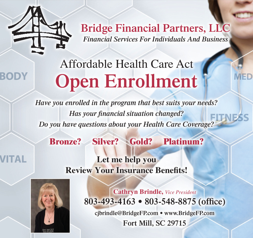 bridge-financial