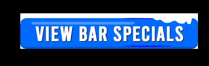 View Bar Specials