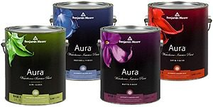 Aura-Paints-300x151