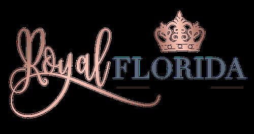 Florida Real Estate | Royal Florida Homes