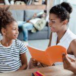Steps to Overcoming Teenage Anger