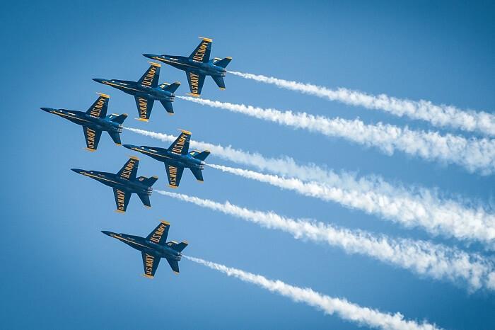 blue-angels-946754_1920