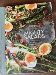 Recommended Cook Book!