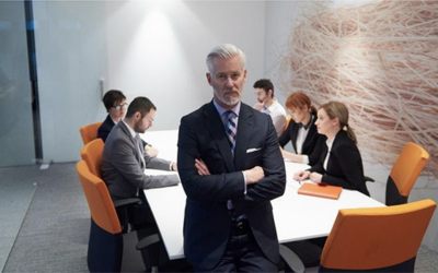 The Business Owner Exit–Succession Process