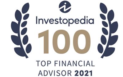 Michael Diaz Makes the Investopedia Most Influential Advisor List!