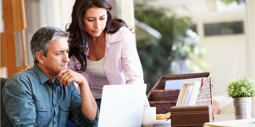 Do Your Friends & Family Need Financial Guidance? We're Here to Help