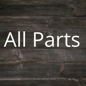 ALL PARTS