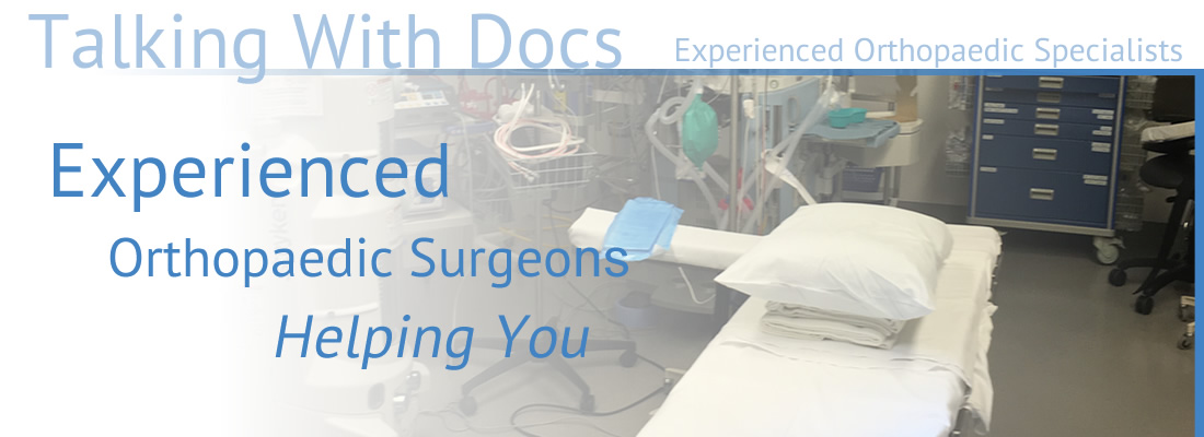 About Us Slider Talking with Docs