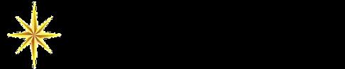 Star of Bethlehem Logo