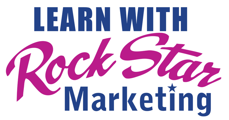 Learn-with-Rock-Star-Marketing-COLOR-LOGO