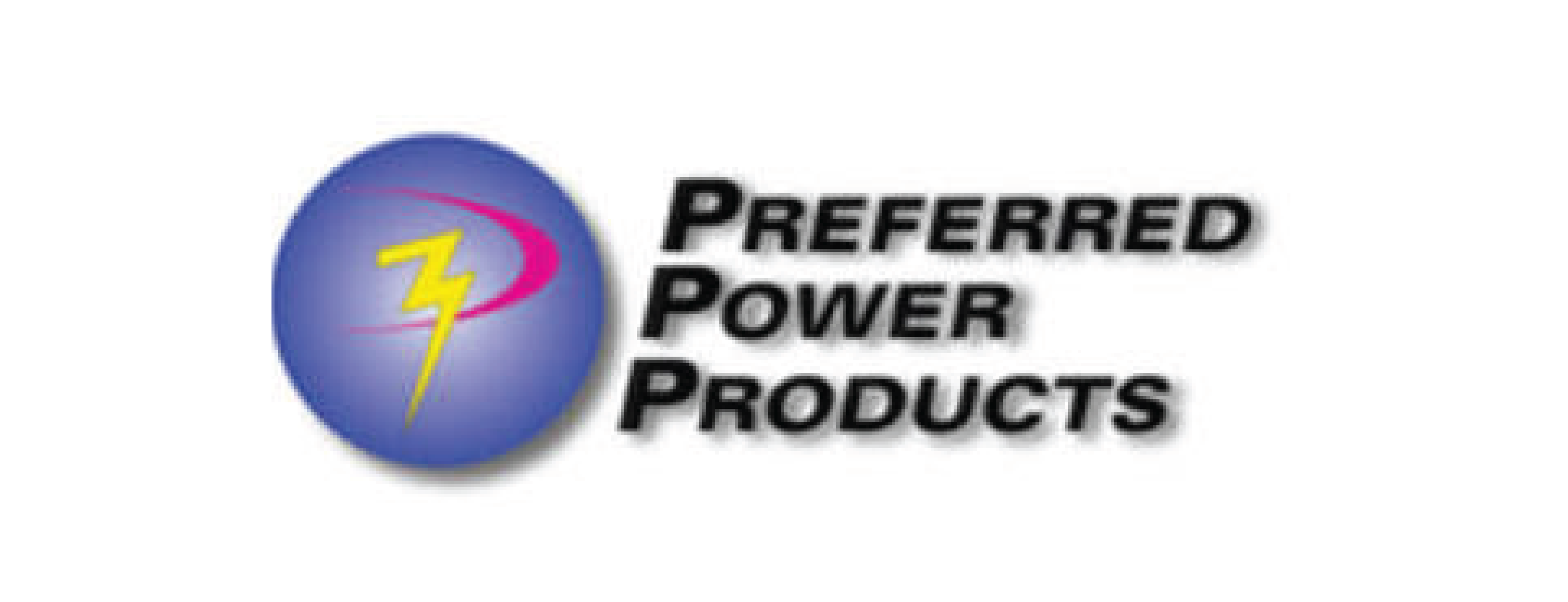 0-Preferred-Power-Products