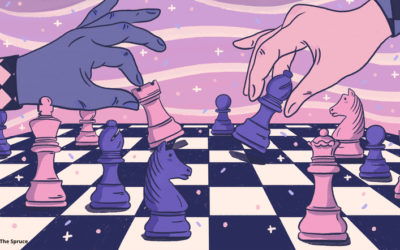 The Adult Learning Trap – or, What Cats, Chess Masters and Adult Learners Have in Common