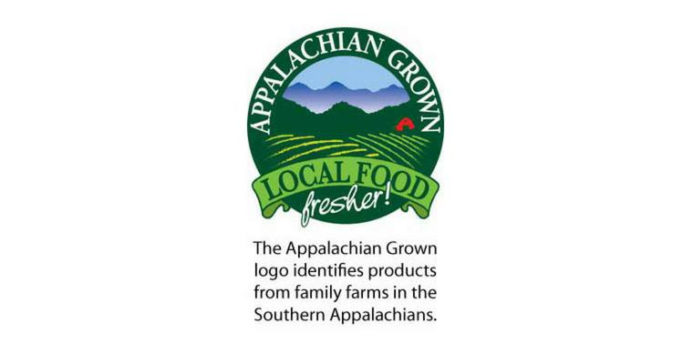 Spirit Dog Farm is Certified Appalachian Grown!