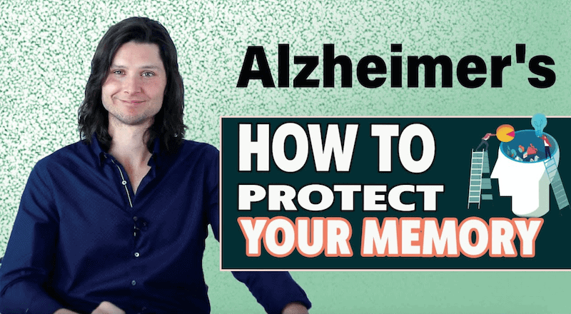 heal alzheimer's vimirth